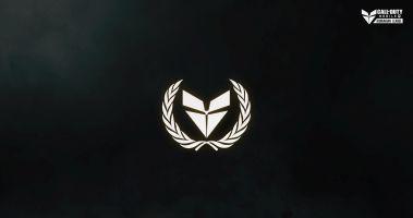Elindul Magyarország elsõ CODM Multiplayer bajnoksága